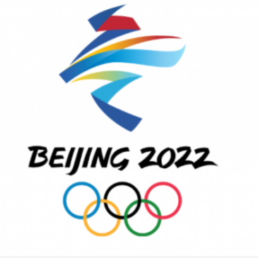 Selection criteria Beijing 2022